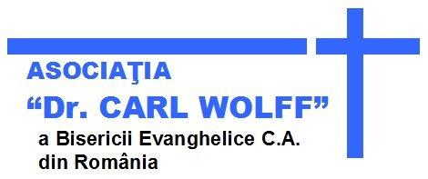 Asociația Dr. Carl Wolff